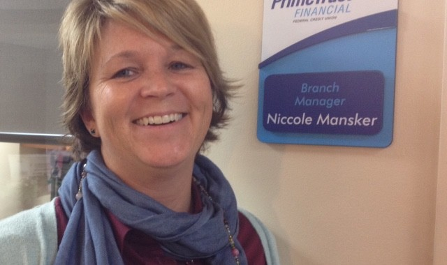 Chamber Connections: Niccole Mansker