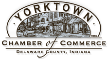 Yorktown Chamber of Commerce
